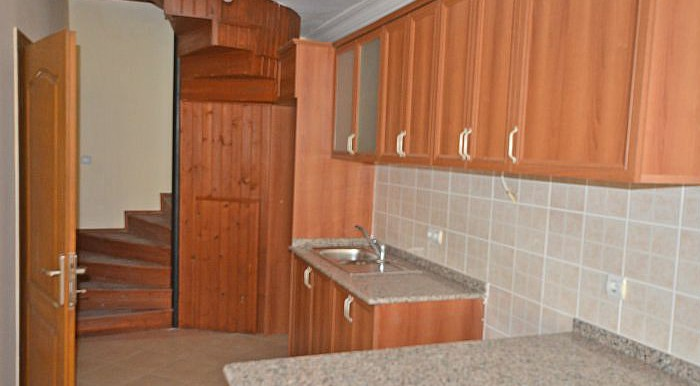 house-for-sale-in-Alanya (11)