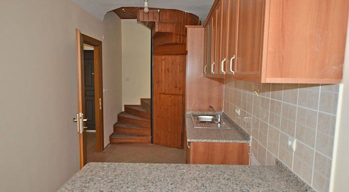 house-for-sale-in-Alanya (12)
