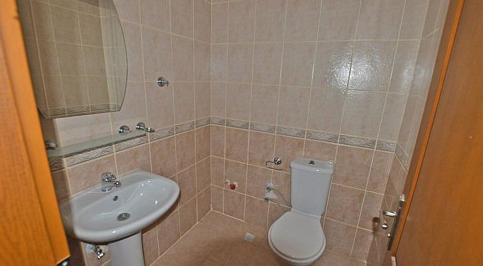 house-for-sale-in-Alanya (13)