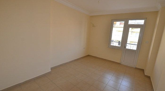 house-for-sale-in-Alanya (14)