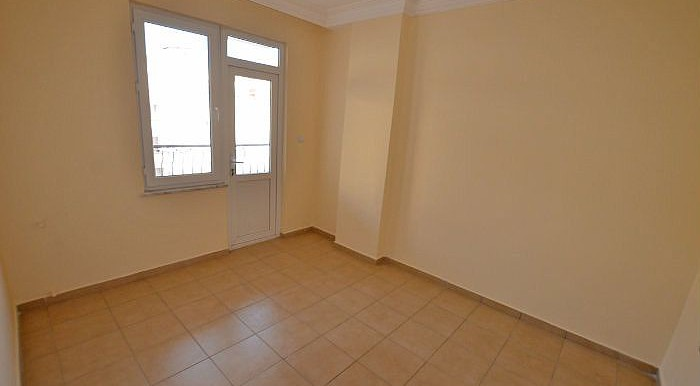 house-for-sale-in-Alanya (15)