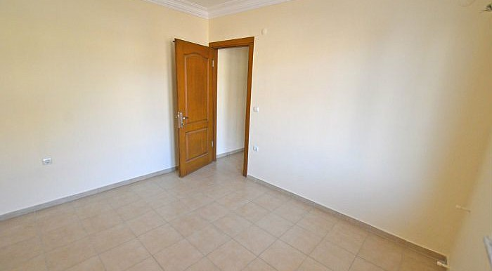 house-for-sale-in-Alanya (16)