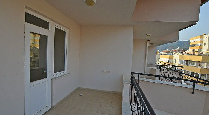 house-for-sale-in-Alanya (17)