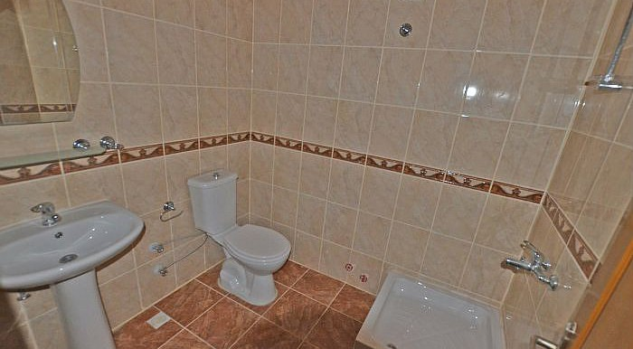 house-for-sale-in-Alanya (18)