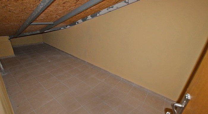 house-for-sale-in-Alanya (19)