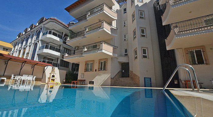house-for-sale-in-Alanya (2)