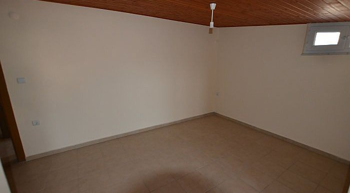 house-for-sale-in-Alanya (20)