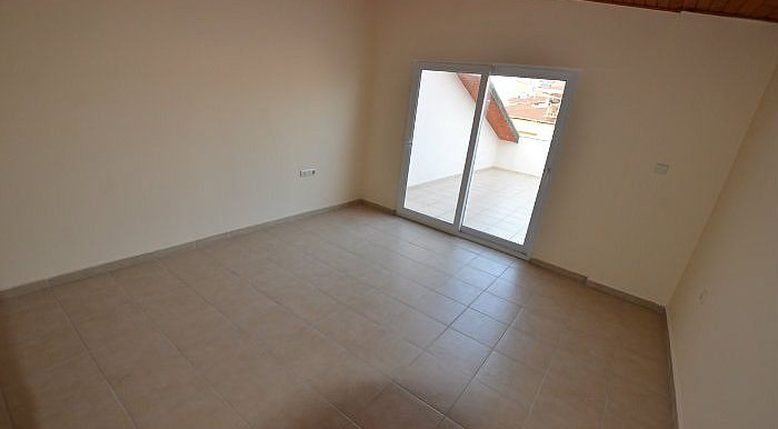 house-for-sale-in-Alanya (21)
