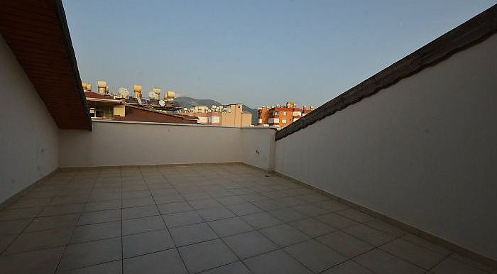 house-for-sale-in-Alanya (23)