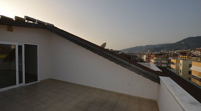 house-for-sale-in-Alanya (24)