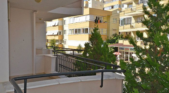 house-for-sale-in-Alanya (25)