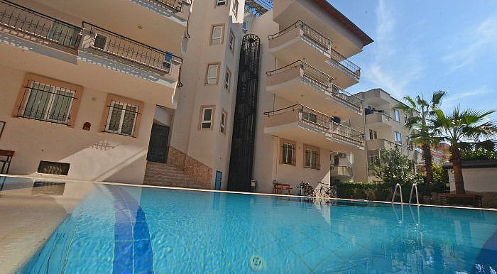 house-for-sale-in-Alanya (27)