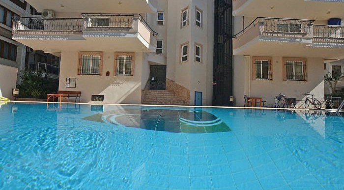 house-for-sale-in-Alanya (3)