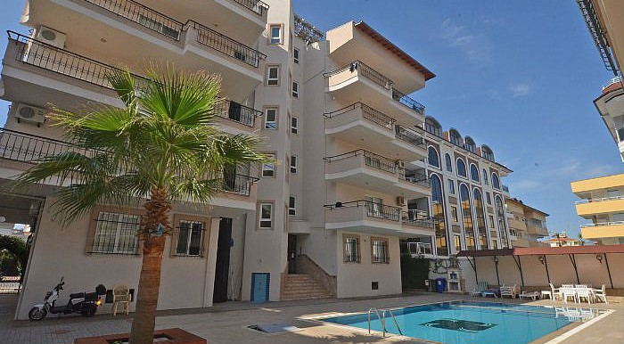 house-for-sale-in-Alanya (4)