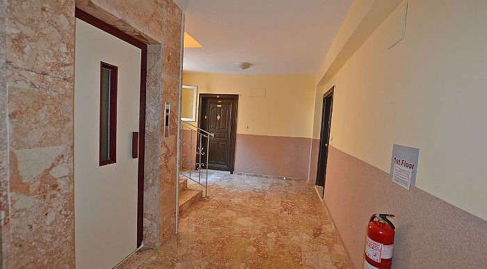 house-for-sale-in-Alanya (6)