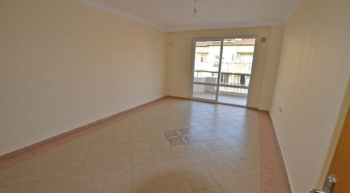 house-for-sale-in-Alanya (9)