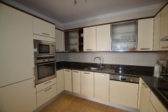 Luxury resale apartment in Alanya  # 2834 ideal