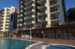 house-for-sale-in-Alanya-Oba (2)