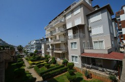 house-for-sale-in-Alanya-Oba (9)