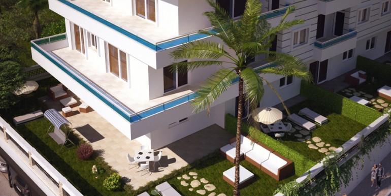 lägenheter-till-salu-i-Alanya-Oba (1)