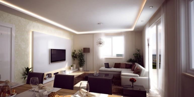 lägenheter-till-salu-i-Alanya-Oba (12)