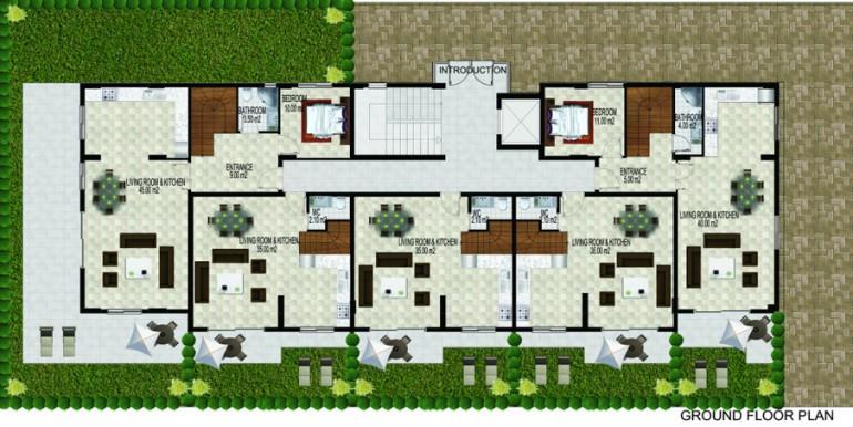 lägenheter-till-salu-i-Alanya-Oba (17)