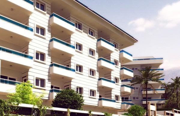 lägenheter-till-salu-i-Alanya-Oba (2)