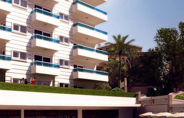 lägenheter-till-salu-i-Alanya-Oba (3)