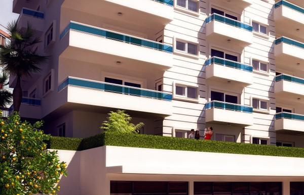 lägenheter-till-salu-i-Alanya-Oba (4)