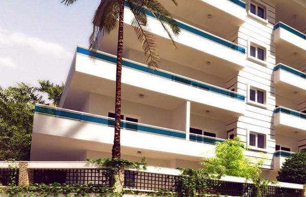 lägenheter-till-salu-i-Alanya-Oba (5)