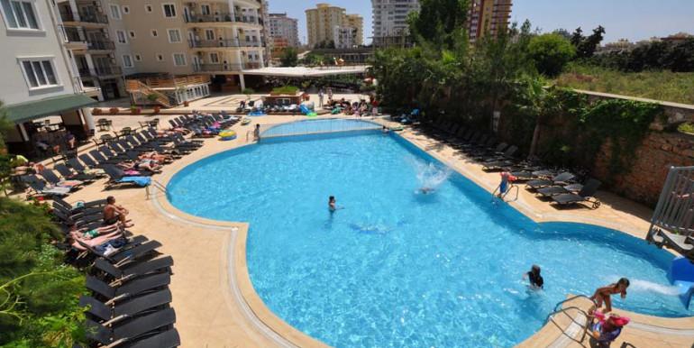 luksusleiligheter-i-Alanya (1)