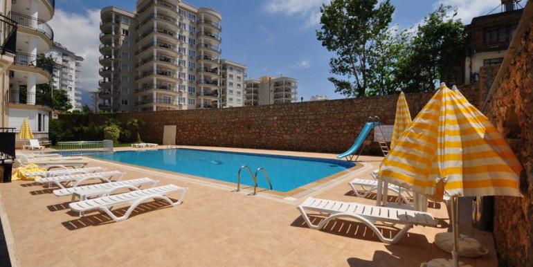 luksusleiligheter-i-Alanya (2)