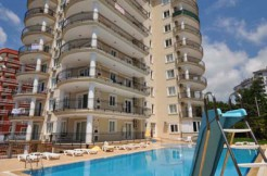 luksusleiligheter-i-Alanya (3)
