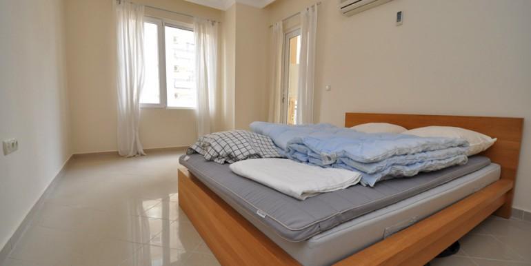 luksusleiligheter-i-Alanya (36)