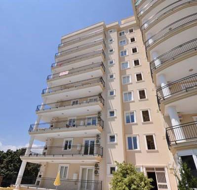 luksusleiligheter-i-Alanya (5)