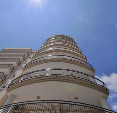 luksusleiligheter-i-Alanya (6)