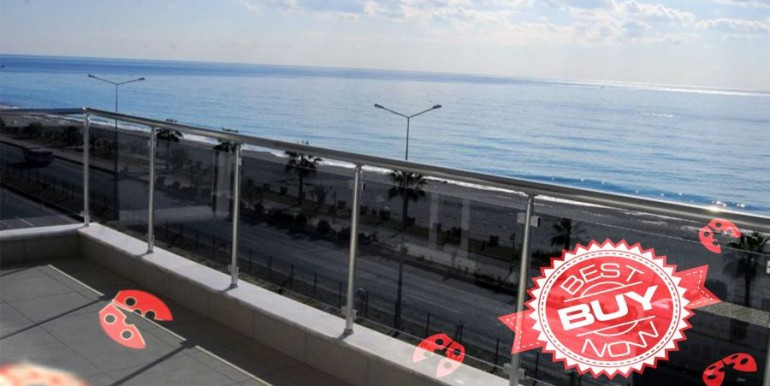 sea-view-apartment-for-sale-in-kestel-in-alanya-001_1