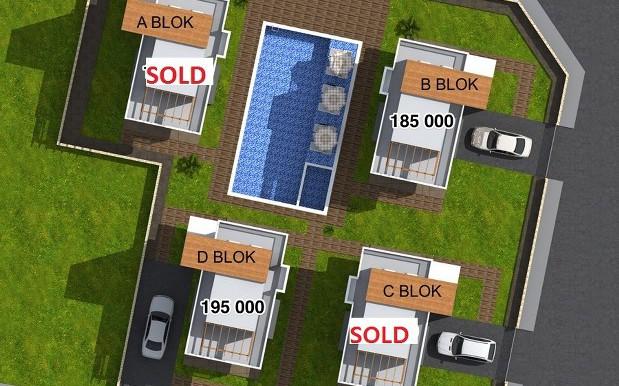 serene alaiye villas konaklı price_619x600