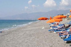Alanya Oba Apartment For Sale Near Sea