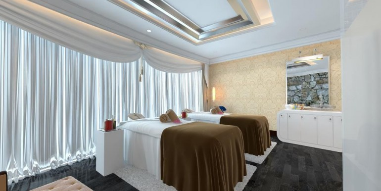 Calista-Residence-Apartments-in-Alanya--16