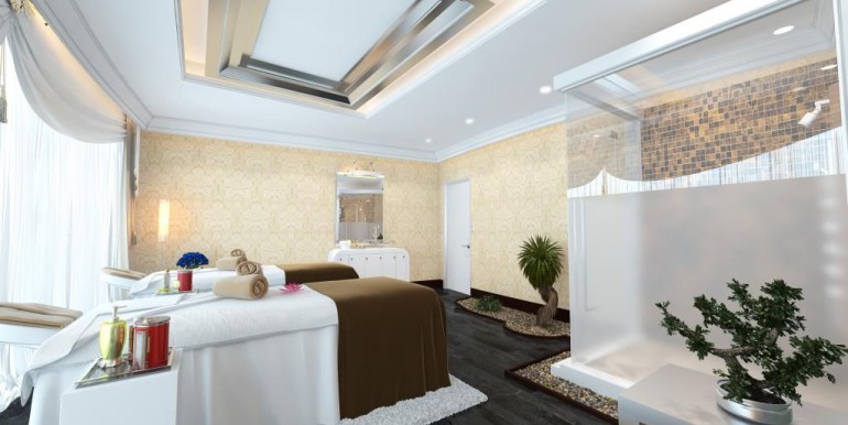 Calista-Residence-Apartments-in-Alanya--17