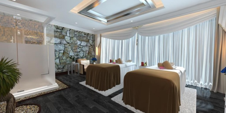 Calista-Residence-Apartments-in-Alanya--18