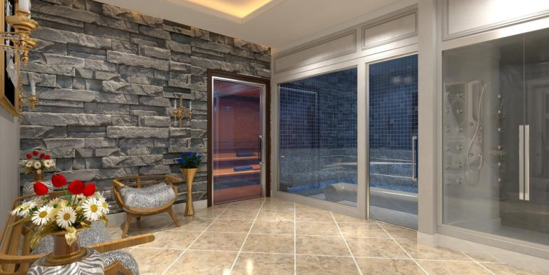 Calista-Residence-Apartments-in-Alanya--22