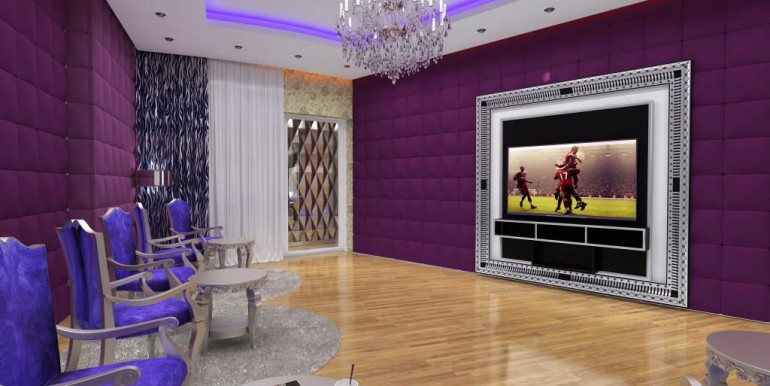 Calista-Residence-Apartments-in-Alanya--28