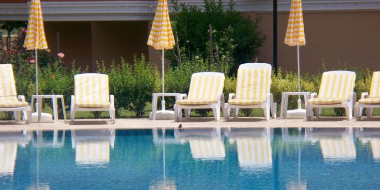 Oba-Crown-Resort-Apartments-Alanya--1 (1)