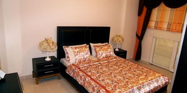 Oba-Crown-Resort-Apartments-Alanya--10