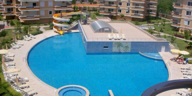 Oba-Crown-Resort-Apartments-Alanya--1