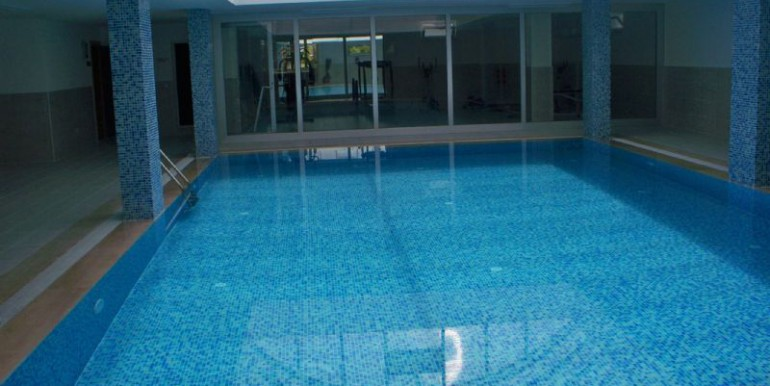 Oba-Crown-Resort-Apartments-Alanya--2