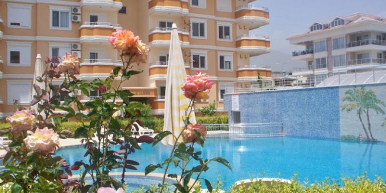 Oba-Crown-Resort-Apartments-Alanya--3