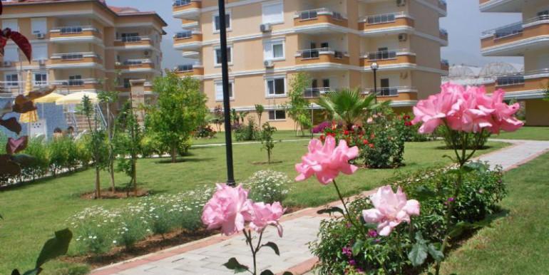 Oba-Crown-Resort-Apartments-Alanya--6